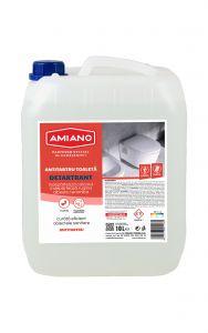 Detartrant Amiano 10l