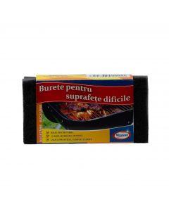 burete_suprafete_dificile_misavan