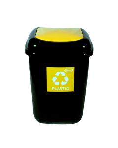 COS GUNOI BATANT MSV 35 COLECTARE PLASTIC