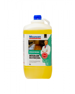 DR.STEPHAN ANTICALCAR MULTIFUNCTIONAL 5L