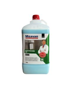 DR.STEPHAN BALSAM RUFE PROFESIONAL CARE 5L