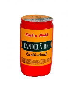 făclie_candelă_bio_3_misavan