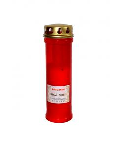 făclie_candelă_plastic_premium_misavan