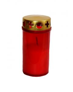 făclie_candelă_plastic_s2_misavan