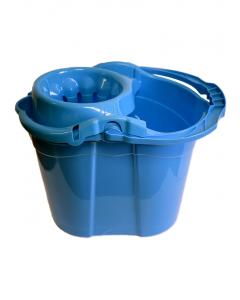 GALEATA 14L STORCATOR (albastru+albastru)