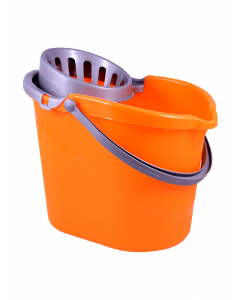GALEATA WAVE 15L ORANGE CU STORCATOR