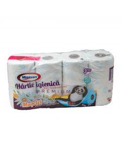 hartie_igienica_parfumata_3str_musetel_8/set