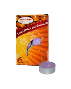 lumânări_parfumate_lavandă_misavan