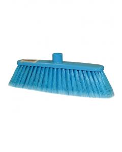 MISAVAN MATURA BELLA PREMIUM BLUE