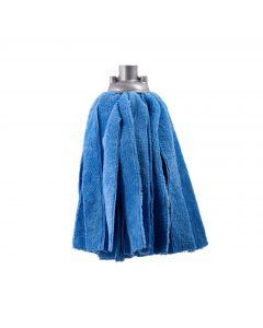 BRILLI MOP MICROFIBRA M BLUE