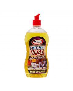 detergentvase_misavan