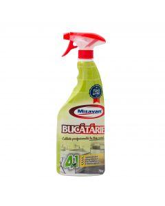 detergentbucatarie_misavan