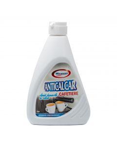 Misavan_Cafetiera_ Anticalcar