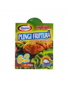 punga_friptura_mica