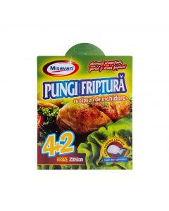 punga_friptura_mare