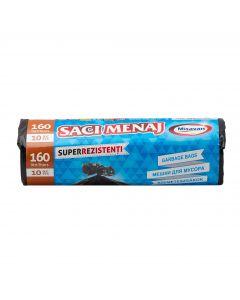 saci_menaj_160L 10/set_super_rezistenti