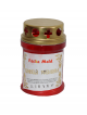 făclie_candelă_plastic_premium_p1_misavan