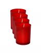 rezervă_candelă_misavan