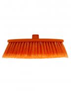 Matura Misavan Bella Premium, fara coada, orange, interior/ exterior