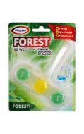 MISAVAN_WC_FOREST_3D_40g