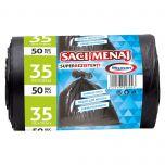 Saci_menaj_35L_50/set_super_rezistenti