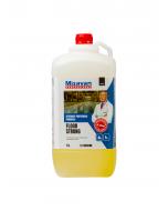 Detergent pardoseli pentru suprafete poroase Dr. Stephan Floor Strong 5l