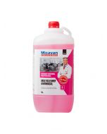 DR.STEPHAN MULTICLEANER AMONIACAL 5L