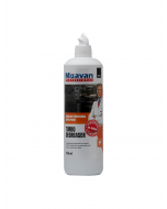DR.STEPHAN TURBO DEGREASER 750ml