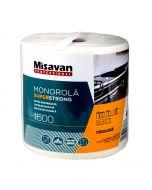 MISAVAN MONOROLA SUPER STRONG 1500 3str