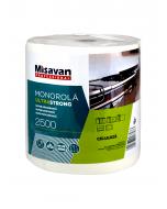 Prosop hartie monorola Misavan Professional Ultra Strong 3 straturi, 657 foi