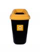 COS GUNOI MSV 60 L COLECTARE PLASTIC