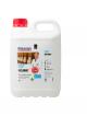 Dezinfectant gel toaleta Dr. Stephan Declornet 5l