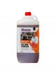 DR.STEPHAN HOT-FOAM DEGREASER 5L
