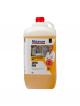 Dr. Stephan Detergent vase Super Dish 5l
