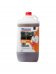 DR.STEPHAN TURBO DEGREASER 5L