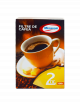 HARTIE FILTRU CAFEA NR.2 100/cutie