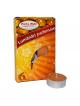 lumânări_parfumate_portocală_misavan